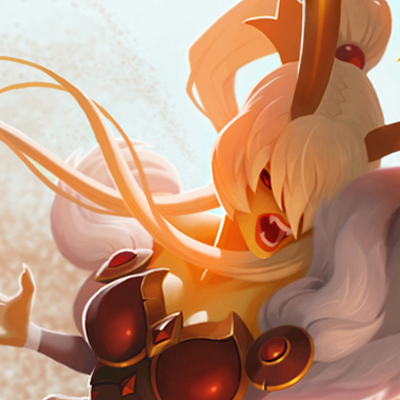 queen-bee-syndra