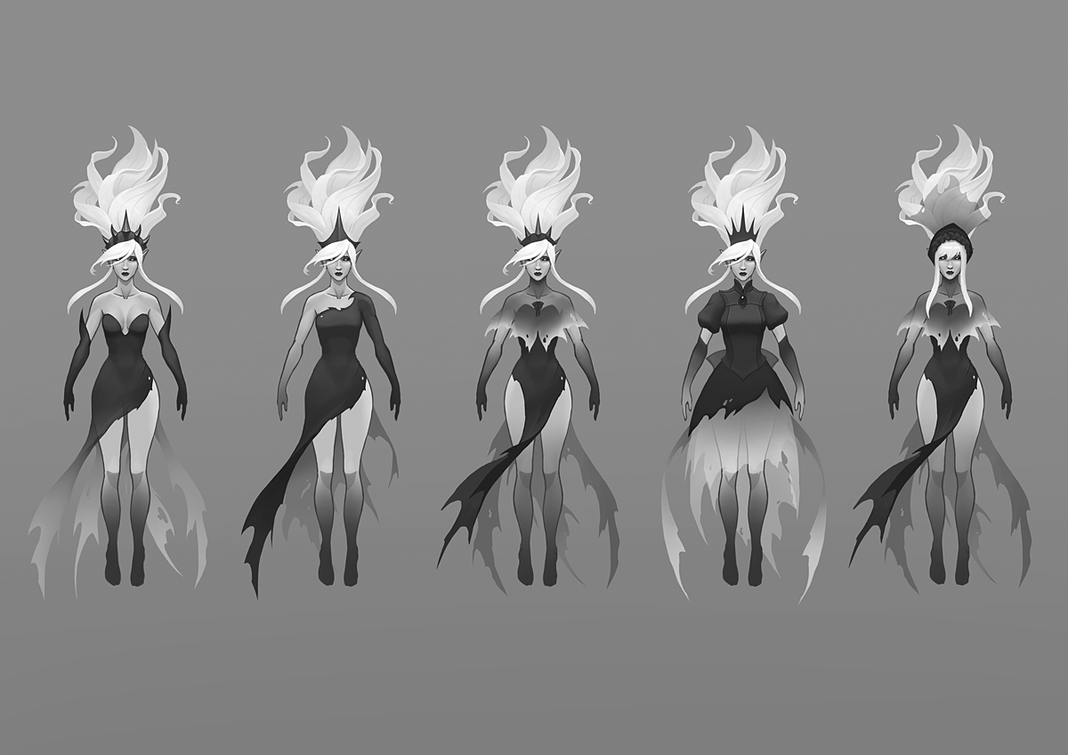 ghost-janna-concept-1