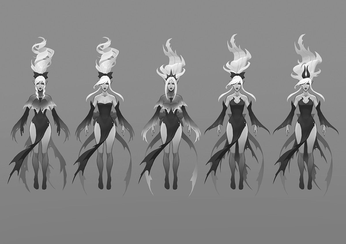 ghost-janna-concept-2