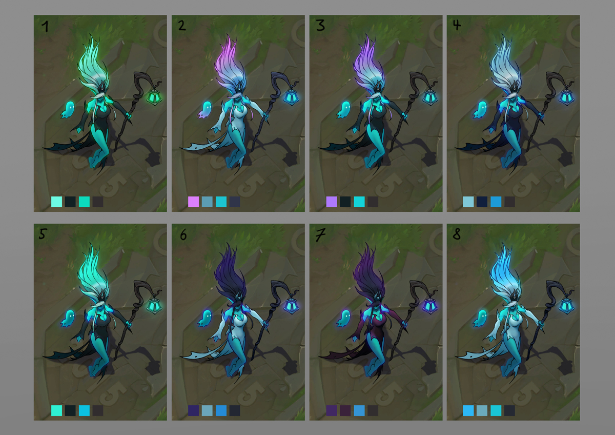 ghost-janna-concept-color