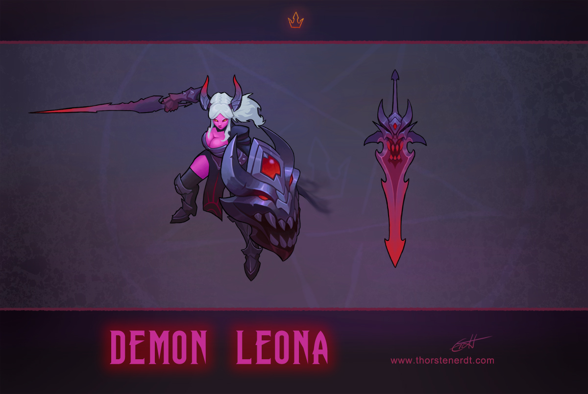 demon-leona-skin-alternate