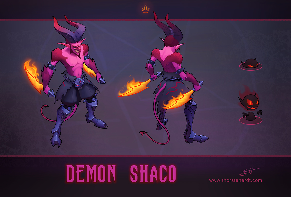 demon-shaco